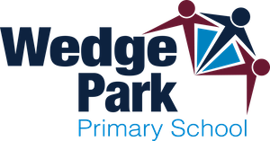 Wedge Park Primary School | West Melton